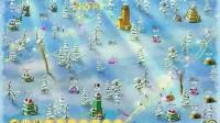 文明战争冰封传奇无敌版3