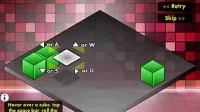 立体方块对对碰1
