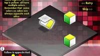 立体方块对对碰3