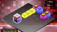 立体方块对对碰5