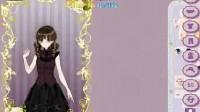 动漫女孩3