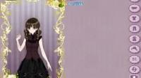 动漫女孩5