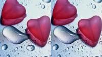 爱情草莓1