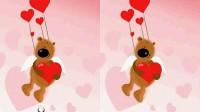 爱情草莓8