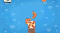 糖果平衡12