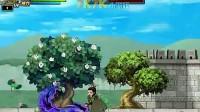 三国英雄传II无敌版1