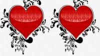 浪漫的收藏品找茬8
