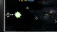 超级防守战斗机3