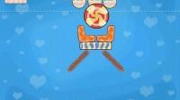 糖果平衡选关版10