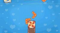 糖果平衡选关版11
