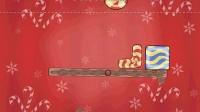 糖果平衡选关版22