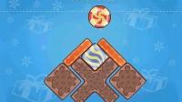 糖果平衡选关版30