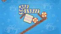 糖果平衡选关版29