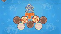 糖果平衡选关版33