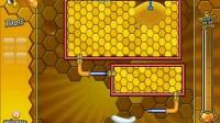 我要吃蜂蜜4