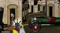 机械射击战3