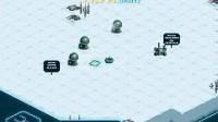 行星防御演示雪地版1