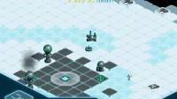 行星防御演示雪地版3