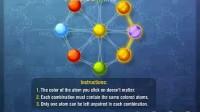 原子之谜2_5