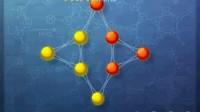 原子之谜2_6