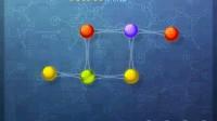 原子之谜2_8