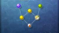 原子之谜2_10