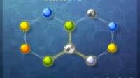 原子之谜2_14
