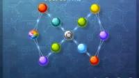 原子之谜2_15