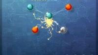 原子之谜2_16