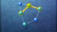 原子之谜2_18