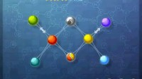 原子之谜2_19