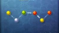 原子之谜2_21
