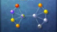 原子之谜2_22