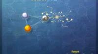原子之谜2_23