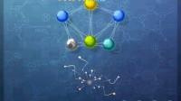原子之谜2_26
