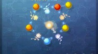 原子之谜2_25