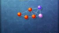 原子之谜2_30