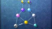 原子之谜2_32