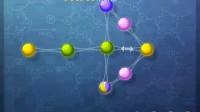 原子之谜2_31