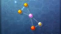 原子之谜2_35