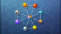 原子之谜2_36