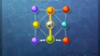 原子之谜2_40