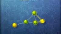 原子之谜2_39