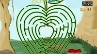 简单迷宫苹果版