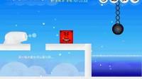 解决红方块中文版4