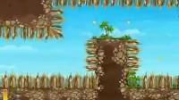 吉普车丛林冒险9
