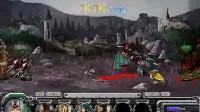 史诗战争5中文无敌版3