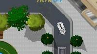 街头停车3