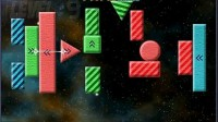 消除颜色方块2_9