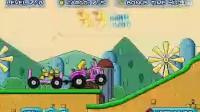 马里奥拖拉机3修改版7